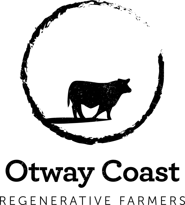 logo-black-vertical.png